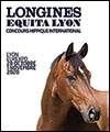Réservation LONGINES FEI JUMPING WORLD CUP TM